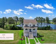 405 Pearl Button Way, Holly Ridge image