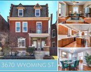 3670 Wyoming, St Louis image