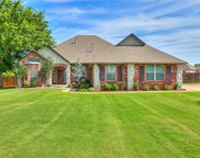 4805 Tenkiller Place, Moore image