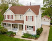 325 Reighley, Florissant image
