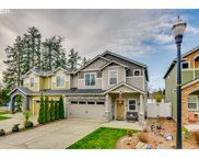 1545 N 8TH  ST, Washougal image
