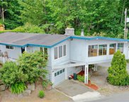 3223 W Harley St, Seattle image