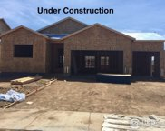 1344 87th Ave, Greeley image