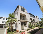 4208 Mission Ranch Way, Oceanside image