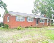 8634 N Boyd Road, Pinetown image