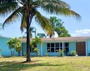 102 SE Caprona Avenue, Port Saint Lucie image
