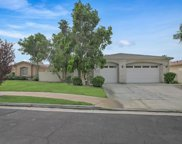 17 Provence Way, Rancho Mirage image