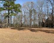 44 Ridge Lake(Lot 34) Drive, Manning image
