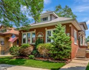 9729 South Seeley Avenue, Chicago image