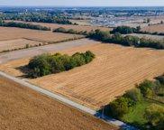 Rensch Road, Grove City image