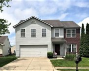 19307 Fox Chase  Drive, Noblesville image