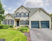 8322 Jordan Valley   Way, Frederick image