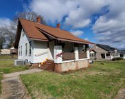 325 Stone St, Pacolet image