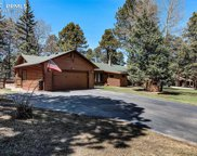 750 Log Haven Drive, Woodland Park image