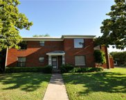 5036 W University Boulevard, Dallas image