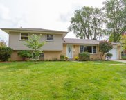 633 North Eagle Lane, Palatine image