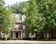 4979 Country Club Rd, Statesboro image