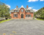 12 Monell  Place, Beacon image
