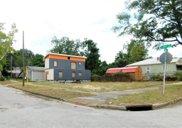 1223 S 2nd Street, Wilmington image