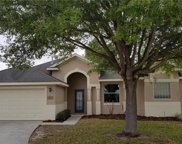 2761 Blue Raven Court, Lake Mary image
