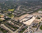 9670 Braun Rd, San Antonio image