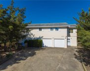 2904 Sandpiper Road, Southeast Virginia Beach image