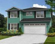 540 6TH AVE S, Jacksonville Beach image