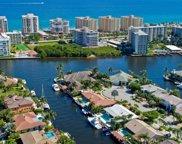 884 Nafa Drive, Boca Raton image