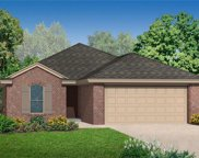 4108 NW 152nd Street, Edmond image