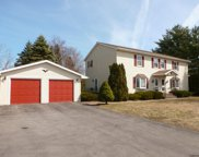 229 MIDDLETOWN RD, Waterford image
