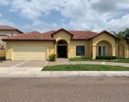 320 Lake Powell Dr, Laredo image