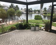 1400 SW 53rd TER, Cape Coral image