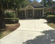 2527 Sw 87Th Way, Gainesville image