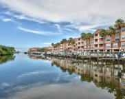 5000 Culbreath Key Way Unit 5501, Tampa image