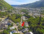 2430 Lamaku Place, Honolulu image