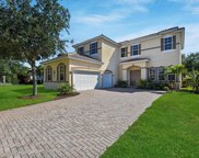 3016 Lake Butler  Court, Cape Coral image
