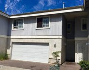 693 West Evergreen Lane, Port Hueneme image