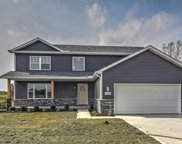 4488 W 77th Avenue, Merrillville image