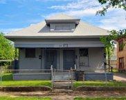 1615 Alston Avenue Unit A-D, Fort Worth image
