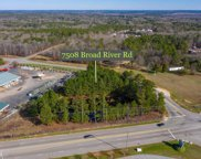 7508 Broad River Road, Irmo image