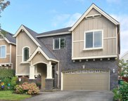 1011 SW 18TH  WAY, Troutdale image
