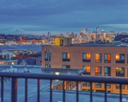 4020 Aurora Ave N Unit 401, Seattle image