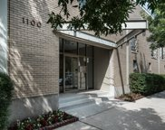 1100 West Cornelia Avenue Unit 137, Chicago image