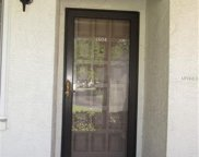 2465 Northside Drive Unit 1604, Clearwater image