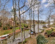 3015 Point Clear  Drive, Tega Cay image