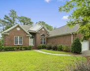 5101 Celline Court, Wilmington image