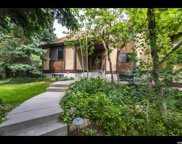 8769 S Grand Oak Dr E, Cottonwood Heights image