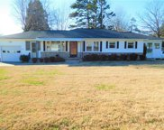 6013 N NC Highway 109, High Point image