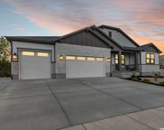 3063 N 600  E Unit LOT 13, Lehi image