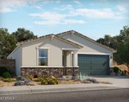 3914 E French Trotter Street, San Tan Valley image
